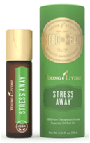 Young Living™ roll-ons