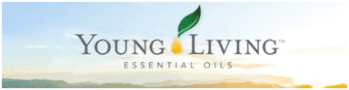 Young Living™ Essential Oils