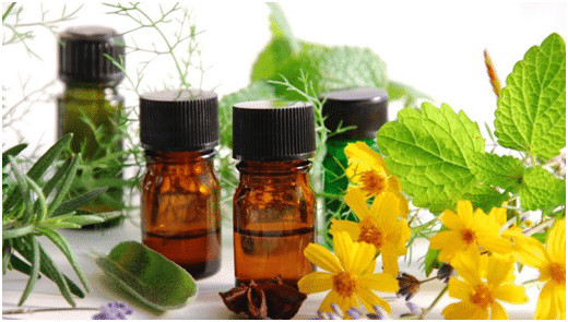 Elements That Make Essential Oils Change or Go Bad