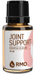 Rocky Mountain Oils™ Joint Support Essential Oil Blend