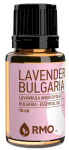 Rocky Mountain Oils™ Lavender Bulgaria Essential Oil