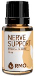 Rocky Mountain Oils™ Nerve Support Essential Oil Blend