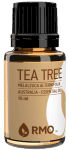 Rocky Mountain Oils™ Tea Tree Essential Oil