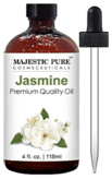 Jasmine Essential Oil for Sleep