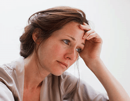 Relieving Anxiety and Stress with Aromatherapy