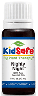 Plant Therapy® Kid Safe