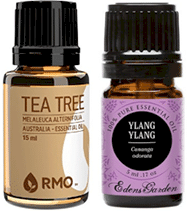 Best Essential Oils For Laundry