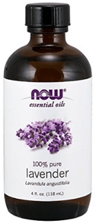 Now Essential Oil